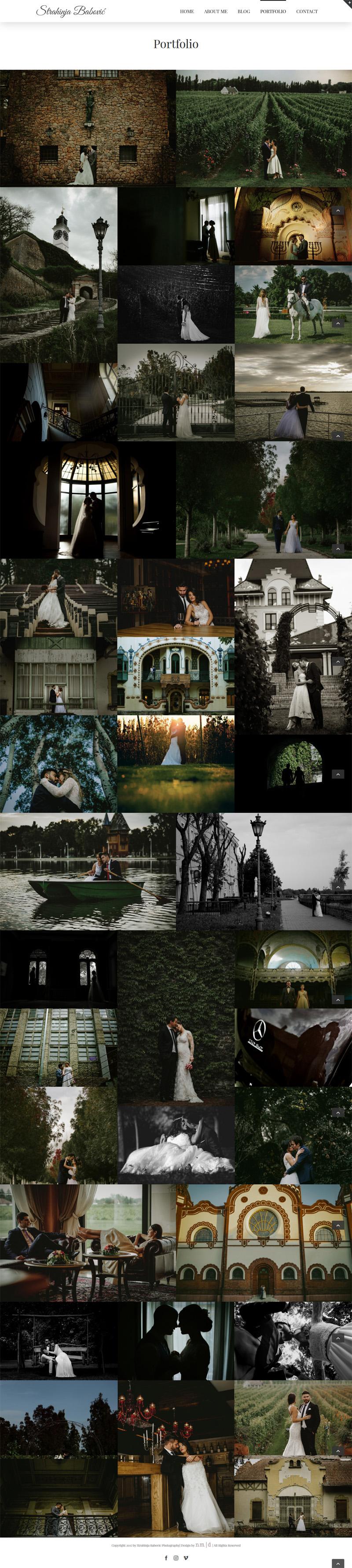 Babovic Photography